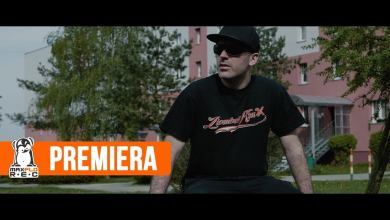 Photo of Skorup & JazBrothers – Piastów gród (official video)   ABSOLUTNA FLAUTA
