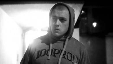 Photo of KPSN – Odwołaj (prod. KPSN) VIDEO