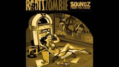 Photo of Roots Zombie – Dub Fiction