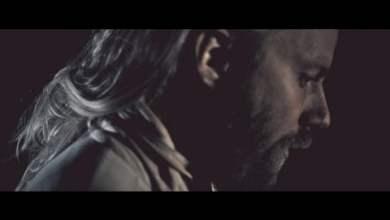 Photo of Högni – Komdu með (Official Music Video)