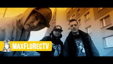 Photo of Pokahontaz – Habitat (Christofer Luca RMX) (official video)