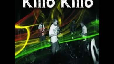 Photo of Killo Killo Banda – Rasta8 pokraj Dunava (Official audio)