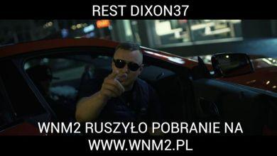 Photo of Rest Dixon37 dostępny za pobraniem! Szuk…