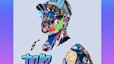 Photo of Preorder najnowszego albumu TEDE I Sir M…