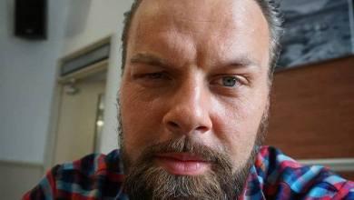 Photo of donGURALesko added 2 new photos.