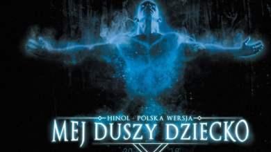 Photo of Mej Duszy Dziecko! Preorder w toku www.m…