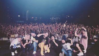 Photo of Opole, co to był za lot?!?! Dziękujemy!️…