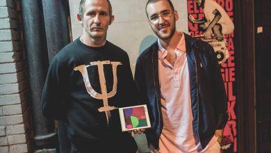 Photo of Igo i Eldo  Jak Wam się podoba to połącz…