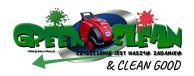 Green Clean Good Auto Detailing