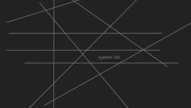 Photo of system ulic, by MAPA