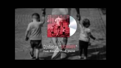 Photo of Djobelny – Schody feat. KonJoe (prod. Ślązak)