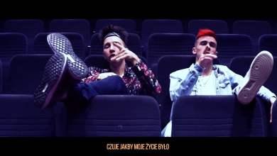 "Photo of OPE – Sen ft. MlodyAdeek prod. Shyheem_ (OFFICIAL VIDEO)""SOURCE"""