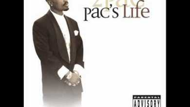 Photo of 3. Dumpin' – (2PAC) – [Pac's Life].wmv