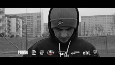 Photo of Dzidu- Fleszbek (prod. Phono CoZaBit) VIDEO