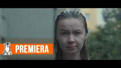 Photo of Skorup & JazBrothers ft. Masia – Nie mieli farta (official video)   ABSOLUTNA FLAUTA