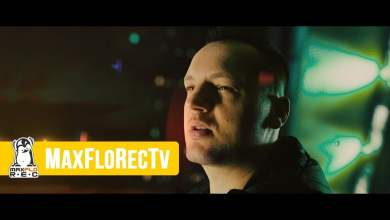 Photo of Pokahontaz ft. Kaliber 44 – 404 (official video) prod. White House skr. DJ Jaroz | REset