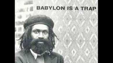 Photo of Dub Judah – Babylon Is A Trap + Dub