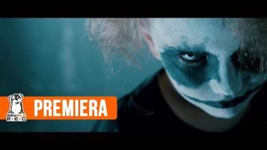 Photo of Kleszcz – Mówili mi (official video) prod. Greg/Miliony Decybeli   CZERŃ I BIEL