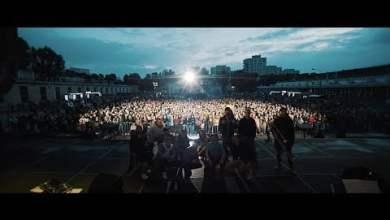 Photo of Albo Inaczej 2 – koncert H&M Music 23.06.2018