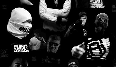 Photo of Zamów preorder płyty Resta na www.wnm2.p…