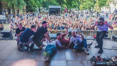 Photo of Dziękujemy Co Jest Grane 24 Festival był…