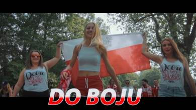Photo of ESTE & Kovaleffsky – Do Boju (Mundial 2018)