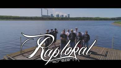 Photo of Rap Lokal Bełchatów