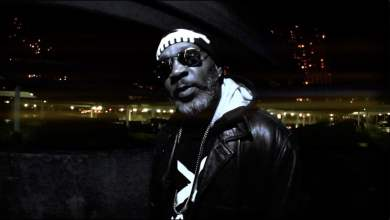 Photo of Nine (Double M) – The Revenant (Prod by Snowgoons) VIDEO w/ Lyrics (Cutz by DJ Crypt)