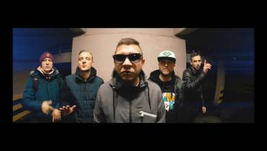 Photo of Hipocentrum – Nie wypada (Street Video)