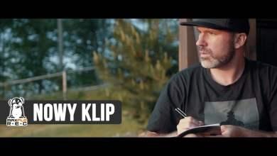 Photo of Skorup & JazBrothers ft. Karo Glazer – Słowa (official video)   ABSOLUTNA FLAUTA