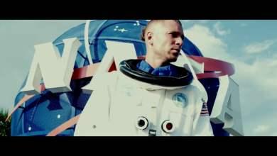 Photo of Majk Spirit – STARBOY (Official Video)