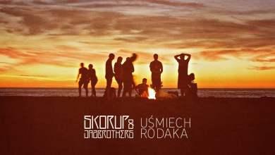 Photo of Skorup & JazBrothers – Uśmiech rodaka (official audio) | ABSOLUTNA FLAUTA