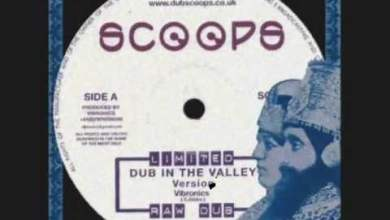 Photo of Dub In The Valley+Version-Vibronics (Scoops)