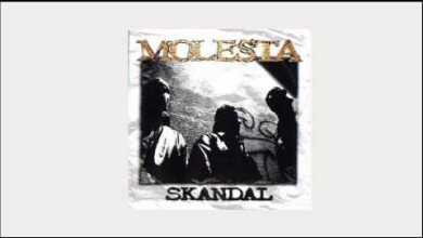 Photo of Molesta – Xeroboj