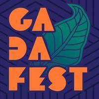Photo of Gadafest