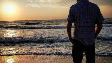 Photo of Kto sieje wiatr Od morza aż Tatr  #mieln…