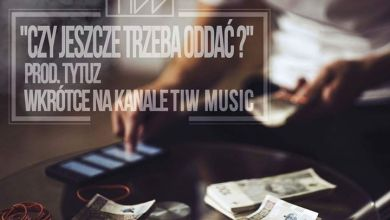 Photo of Już w ten weekend na kanale TiW Music !!…