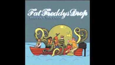 Photo of Fat Freddys Drop – Based On A True Story (Full Album)