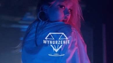 Photo of Zombi? – DNA (official video) | WYNURZENIE