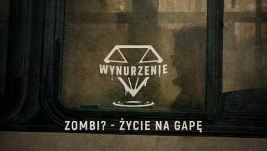 Photo of Zombi? – Życie na gapę (official audio) | WYNURZENIE