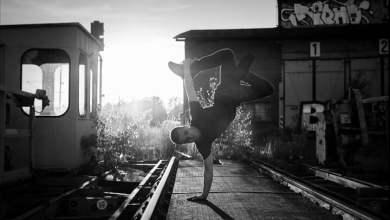 Photo of Zajęcia Break Dance w Hip Hop Spot!Now…
