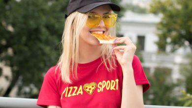 Photo of Jedyny słuszny sport Pizza SportZamów:…