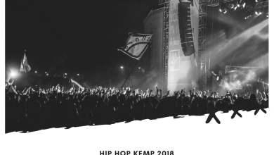 Photo of Hip Hop Kemp 2018 już w przyszłym tygodniu! | NiuMic.pl