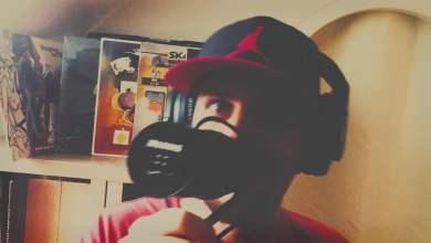 Photo of ONDUBGROUND x CHILL BUMP #2