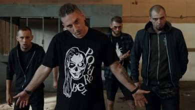 Photo of Kleszcz ft. Sit, Kopruch, FBS, Dejlu – Pozdro bez (official video) prod. Doon | CZERŃ I BIEL