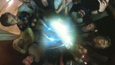 Photo of Dzięki ekipa za super wypad!!! ️ @taksid…