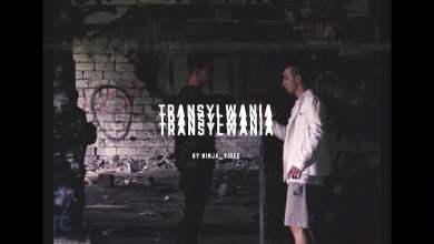 "Photo of OPE – Transilvania ""DEPTH 1/2"""