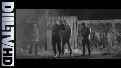 Photo of Hemp Gru – Bomba (prod. Szwed SWD) (Official Video) [DIIL.TV]