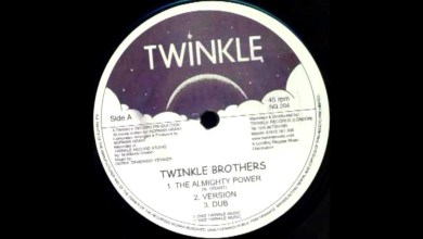 Photo of Twinkle Brothers – The Almighty Power & Version & Dub