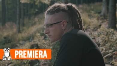 Photo of Kleszcz – Miłego dnia (official video) prod. Greg/Miliony Decybeli | CZERŃ I BIEL